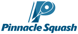 Pinnacle Squash